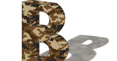 Banak.info մասնագիտացված ռազմական կայքն ավարտել է տեխնիկական վերազինումը․ նոր տեսք, նոր հնարավորություններ