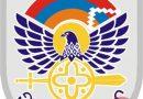 Ադրբեջանի ՊՆ տարածած հաղորդագրությունը, թե հայկական կողմը գնդակոծել է Շուշիում տեղակայված դիրքերից մեկը և կորուստներ կրելով նահանջել՝ ապատեղեկատվություն է. ՊԲ